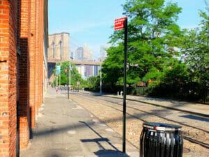 Brooklyn em Nova York