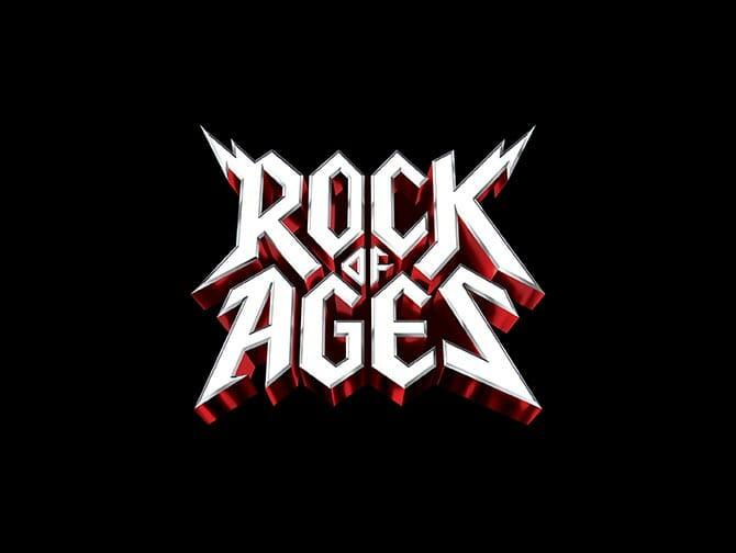 Ingressos para Rock of Ages the Musical em New York