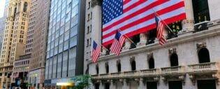 Excursão pelo Memorial 11 de Setembro e Financial District em Nova York