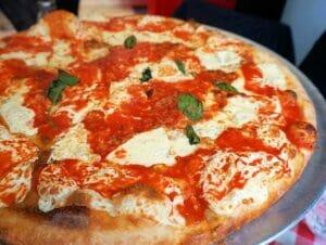 Pizza Tour no Brooklyn e Coney Island