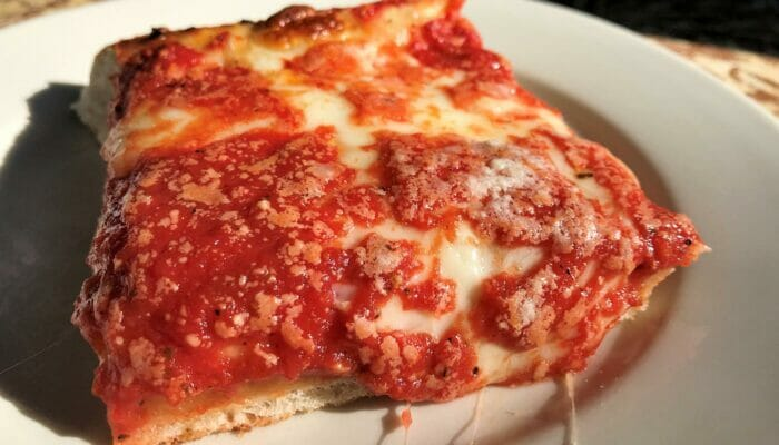 Pizza Tour in Brooklyn and Coney Island Slice