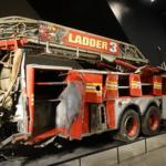 Top 10 em Nova York - 9/11 Museum