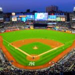 Top 10 em Nova York - Yankees