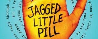 Ingressos para Jagged Little Pill na Broadway