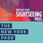 Top 10 em Nova York - Passes de Desconto
