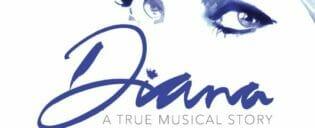 Ingressos para Diana o Musical na Broadway