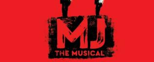 Ingressos para MJ The Michael Jackson Musical na Broadway