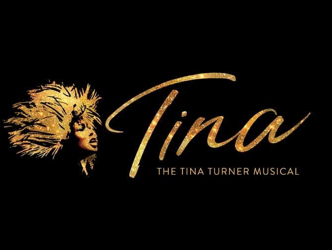 Ingressos para TINA - The Tina Turner Musical na Broadway